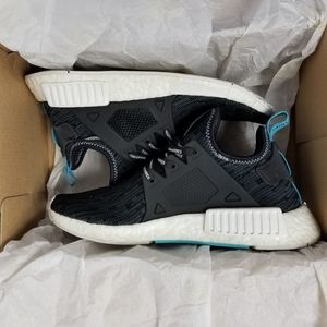 Adidas NMD XR1 Men's Sneakers Shoes